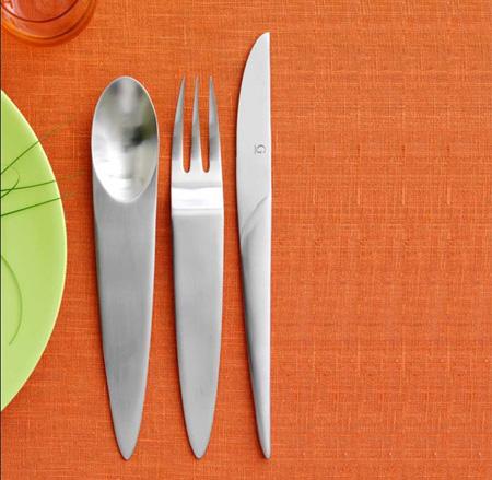 Appetize Cutlery