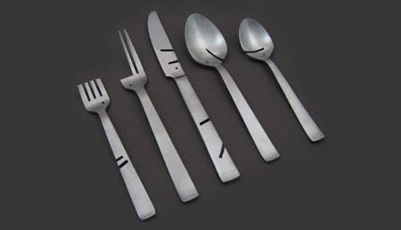 Dexter Cutlery