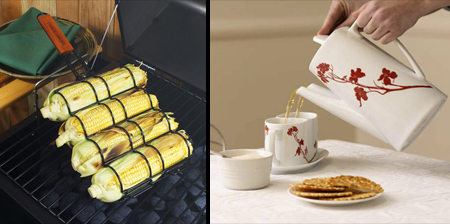 15 cool inventions for your kitchen for Innovative product ideas not yet invented