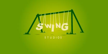 Swing Studios Logo