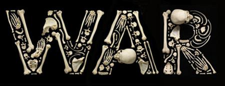 Bones Art