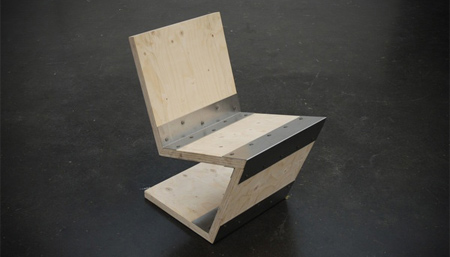 Stoel Chair