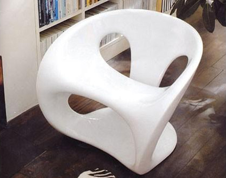 Hara Chair