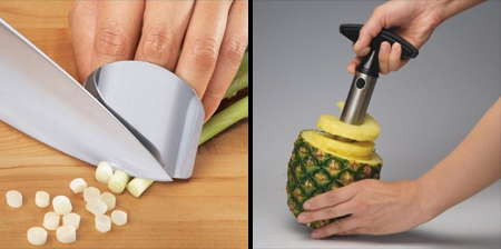 14 Useful Tools for your Kitchen