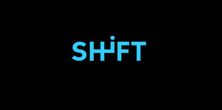 Logo Shift