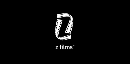 Logo Z Films