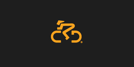 Logo CRD Bicycle Group
