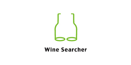 Logo Wine Searcher