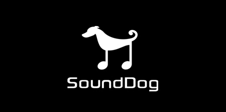 Logo SoundDog