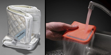 12 Unusual and Creative Wallets