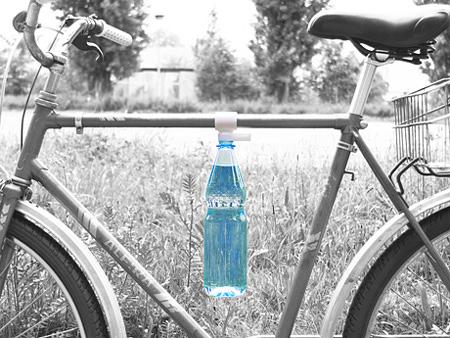 Bottle Clip
