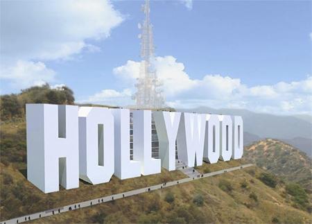 Hollywood casino drawing