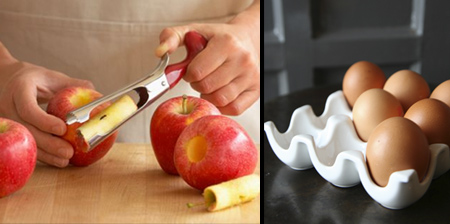 Creative Products for your Kitchen