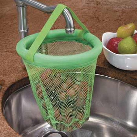 Produce Washing Net