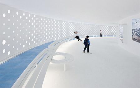 Danish Pavilion