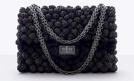 Food Handbag
