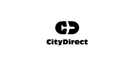 City Direct Logo
