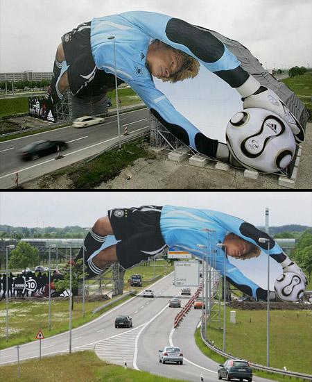 World Cup Bridge