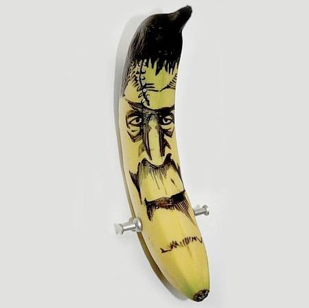 Bananastein