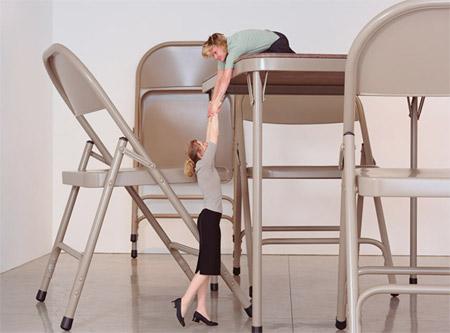 Giant Furniture