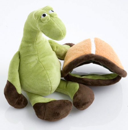 Dub Depressed Turtle
