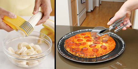 12 Cool Kitchen and Cooking Products