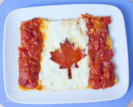 Canadian Cuisine: From Coast to Coast | Backpacker Buzz Lobster Pasta Recipes