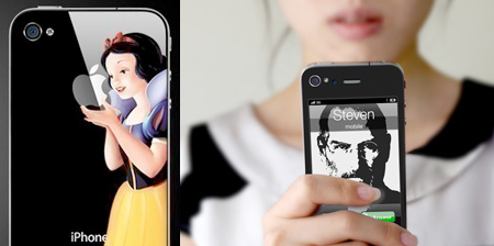 15 Cool Stickers for your iPhone