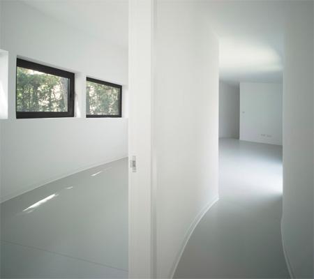 360 Room