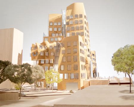 Sydney University of Technology