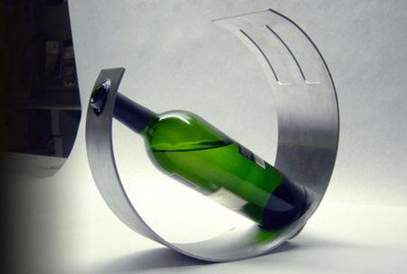 Wine Pourer