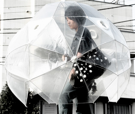[Image: umbrella01.jpg]