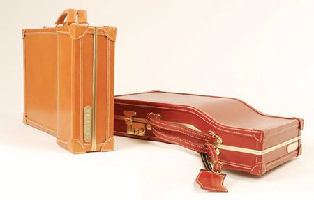 Creative Suitcases