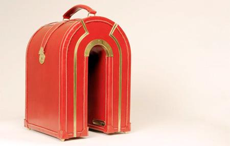 Creative Baggage