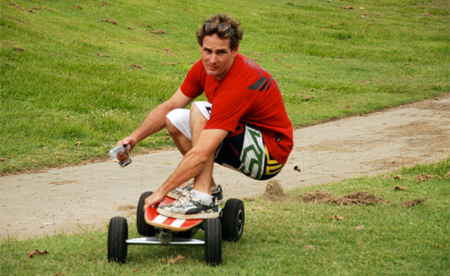 motorized off road skateboard. Black Bedroom Furniture Sets. Home Design Ideas