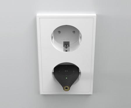 Plug Player