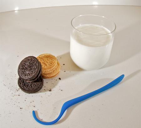 Dipr Cookie Spoon