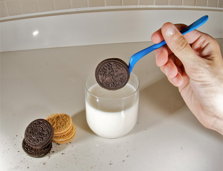 Cookie Spoon