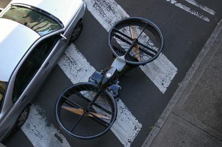 [تصویر:  hoverbike04.jpg]