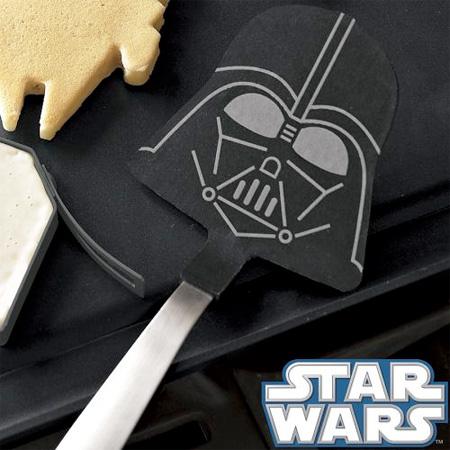 Darth Vader Spatula