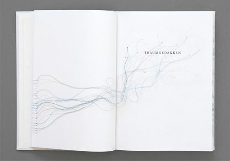Hyperlink Book