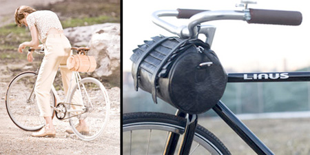 15 Useful Bicycle Accessories