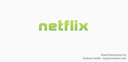 Netflix and Hulu