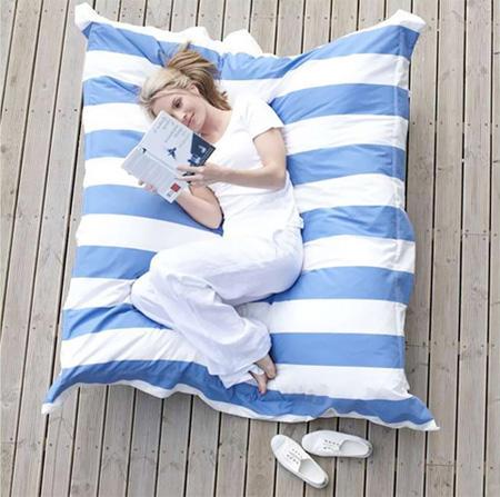 Giant Pillow