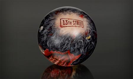 13th Street Ball