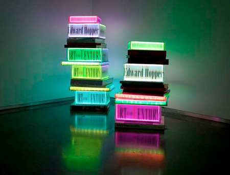 Light Books