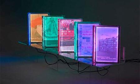 Digital Book Project