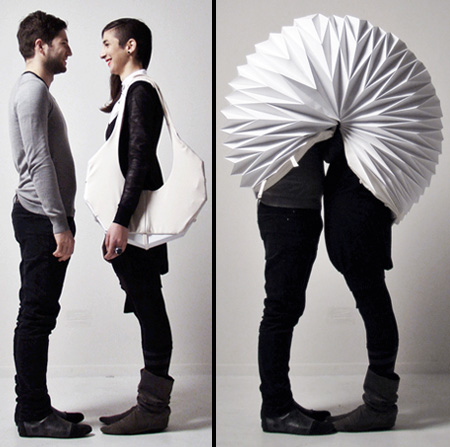 Intimacy Shell