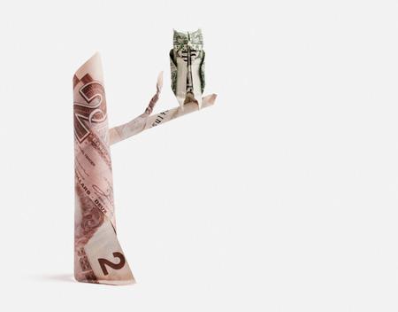 Euro Origami