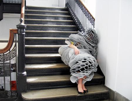 Forrest Jessee Sleep Suit